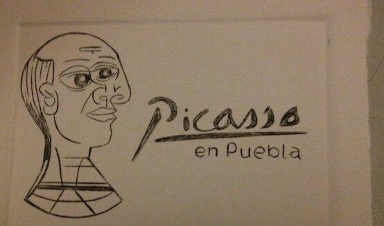 """Exposición """"Picasso, La Estela Infinita"""""""