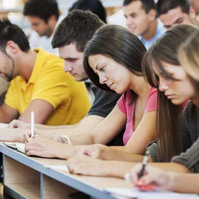 7 consejos para ser mejor estudiante